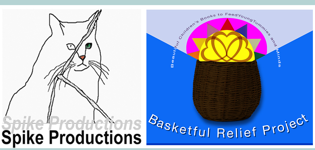 Welcome To The Basketful Relief Project